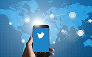 Twitter, Terör Propagandası Yapan 376.890 Hesabı Banladı