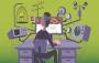 Webmaster'ların Mutlaka Kullanması Gereken 15 Chrome Eklentisi