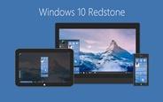 Microsoft, Windows 10 Redstone 3 Güncellemesini Bu Yıl İçinde Yayınlayacak