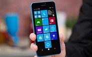 Windows Phone'a Ağır Darbe