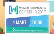 Teknoloji, Bilgisayar ve Yazılımla İlgilenen Kadınlar Eskişehir'de Buluşuyor