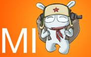 Xiaomi Mi 5s ve 5s Plus Özellikleri, Fiyatı, Çıkış Tarihi