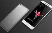 Xiaomi Mi Max 2 Özellikleri Sızdırıldı