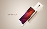 Xiaomi Redmi Note 4 Teknik Özellikleri, Çıkış Tarihi ve Fiyatı