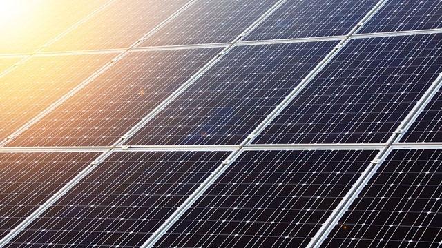 Japonların Yeni Güneş Panelleri Maksimum Verimliliğe Çok Yaklaştı
