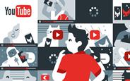 YouTube En Can Sıkıcı Reklam Türünü Kaldırıyor