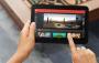 YouTube Gaming Hakkında Bilmeniz Gereken Her Şey