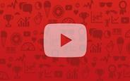 YouTube, 1 Milyar Videoya Altyazı Ekledi
