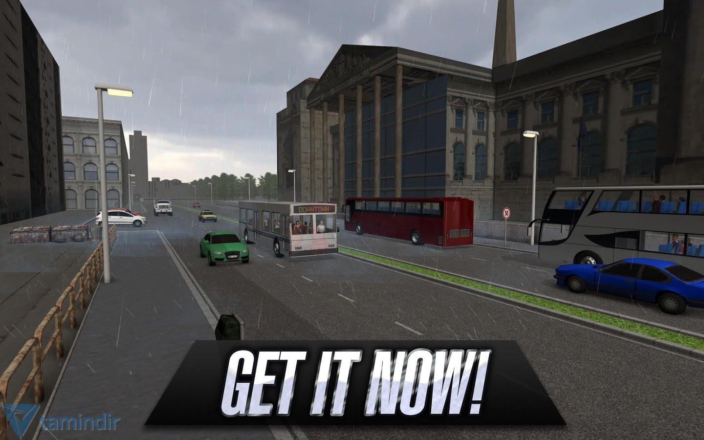 Bus Simulator 2 Indir Gezginler | Autos Post