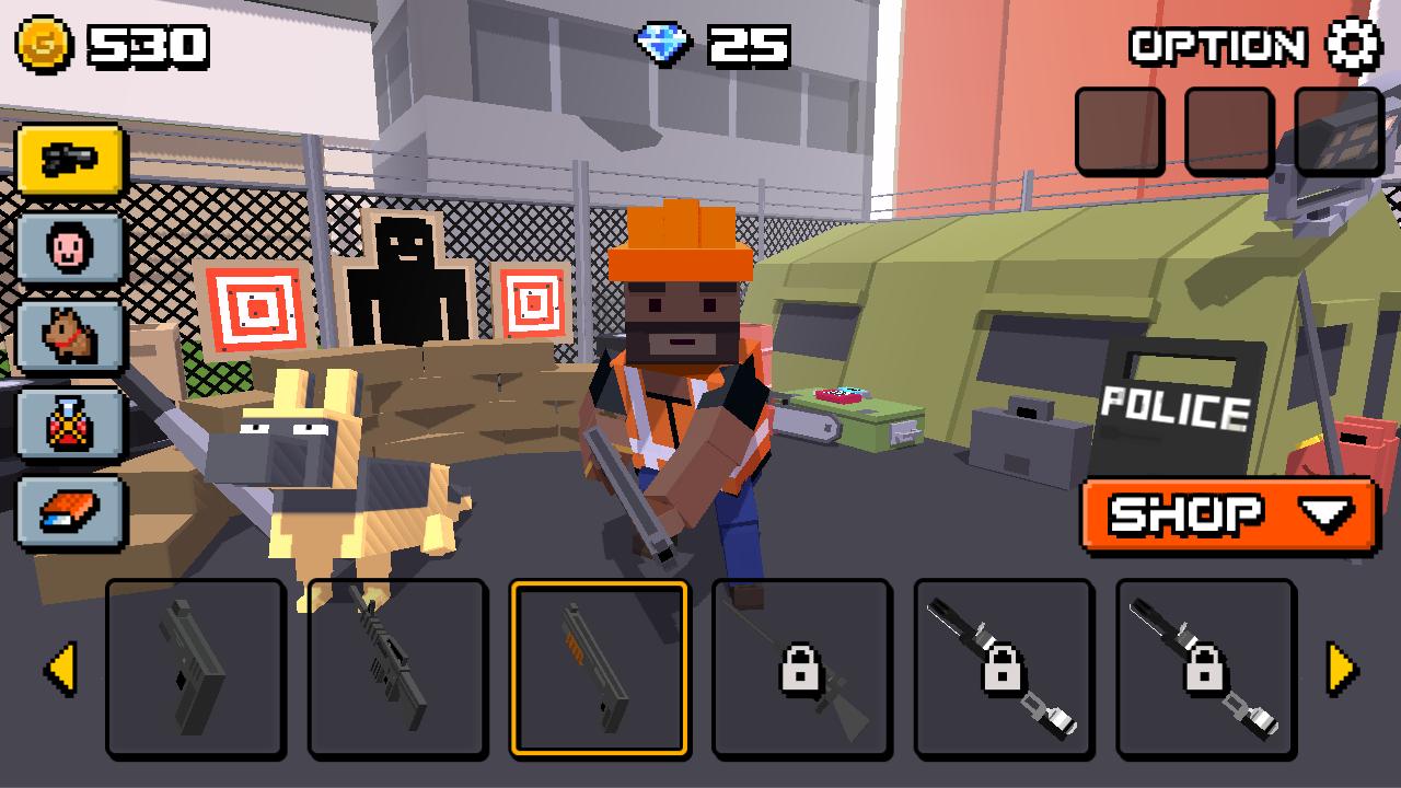 Игры про зомби на андроид | Скачать бесплатно зомби игры для android на планшет