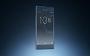 Sony Xperia XZ Premium Hakkında Her Şey!