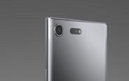 Xperia XZ Premium: Motion Eye Kamera Videosu