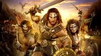 Age of Conan Ekran Görüntüsü 1