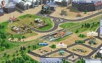 Rail Nation Ekran Görüntüsü 2
