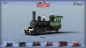 Rail Nation Ekran Görüntüsü 3 3