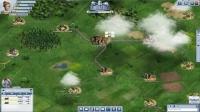 Rail Nation Ekran Görüntüsü 4