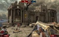 Renaissance Heroes Ekran Görüntüsü 4