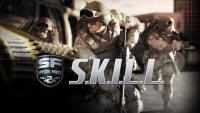 SKILL Special Force 2 Ekran Görüntüsü 1