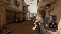 SKILL Special Force 2 Ekran Görüntüsü 2