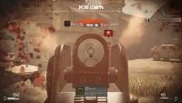 SKILL Special Force 2 Ekran Görüntüsü 3