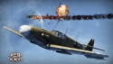 War Thunder Ekran Görüntüsü 2