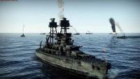 War Thunder Ekran Görüntüsü 4