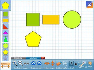 akilli-matematik3-tamindir.jpg (400×299)