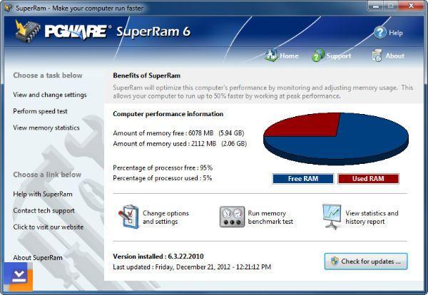 [Resim: superram-tamindir.jpg]