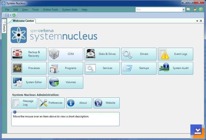 [Resim: system-nucleus-tamindir.jpg]