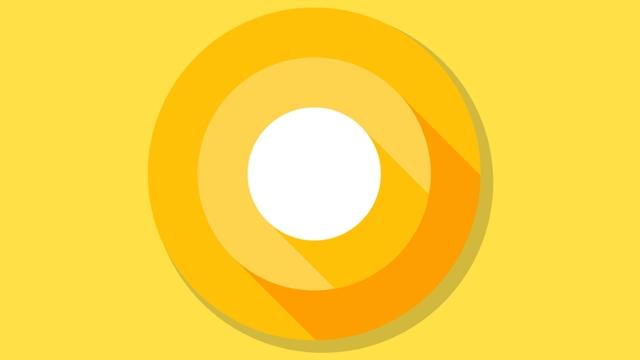 Android O Bildiğiniz Gibi Değil