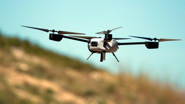 Türk Drone Kullanıcılarının Bilmesi Gereken 6 Önemli Kural