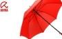 Avira 2013 Ürünlerini Piyasaya Sürdü