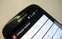 CCleaner Android için Geliyor