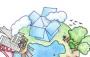 Dropbox Sosyal Okuma Platformu Readmill'i Satın Aldı