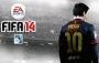 FIFA 14 Demo Nasıl İndirilir?