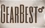 Gearbest: Yurt Dışı Güvenilir Alışverişin Yeni Adresi