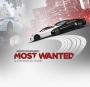 Need for Speed: Most Wanted İncelemesi