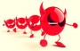 Ücretsiz Antivirüs Programları Karşılaştırması 2012