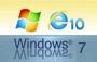 Internet Explorer 10 Windows 7 Önizleme Sürümü Yenilikleri