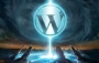 Instant Wordpress ile Tek Tıkla Wordpress Kurulumu