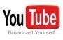 Youtube Mp3 Dönüştürme Sitelerinin Peşinde