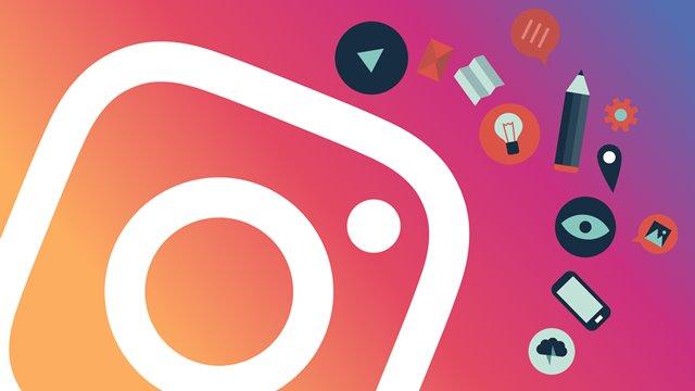 Instagram Etkileşiminizi Artırmak İster miydiniz?