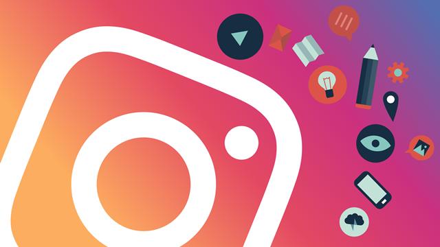 Instagram, İnternet Kotanızı Çok mu Zorluyor?