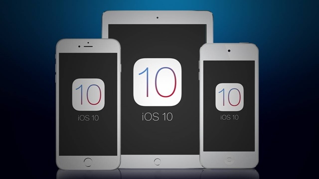 iOS 10 ile Sorun Yaşıyorsanız, Sizi Böyle Alalım