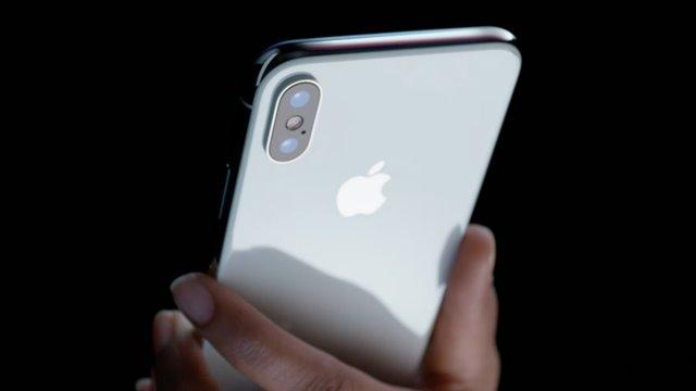 iPhone X Hakkında Dile Getirilmeyen 7 Şey