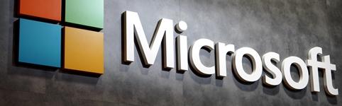 Tüm Dünya Neden Microsoft'a Bağlı?