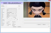 3D-Subtitler