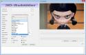 3D-Subtitler 2