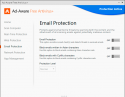 Ad-Aware Free Antivirus+ 2