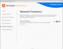 Ad-Aware Free Antivirus+ 4